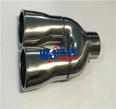 WRTIP08026